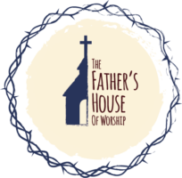 Father's House of Worship